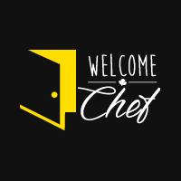 (c) Welcomechef.com.br